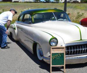 1950 Chevy.jpg