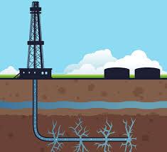 fracking image.jpg