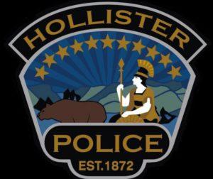 hpd new logo.jpg