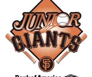 Logo courtesy of sanfrancisco.giants.mlb.com.