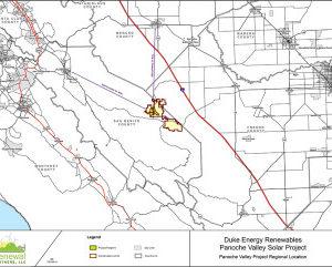 panoche valley location.jpg