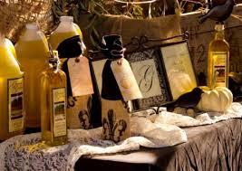 san benito olive festival.jpg