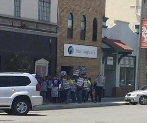seiu workers marching.jpg
