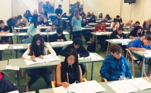 algebra academy 3.JPG