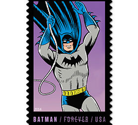 batman stamp.jpg