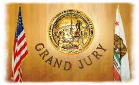 grand jury sign.jpg