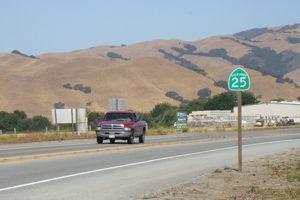 highway 25.jpg