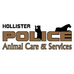 hollister animal care.png