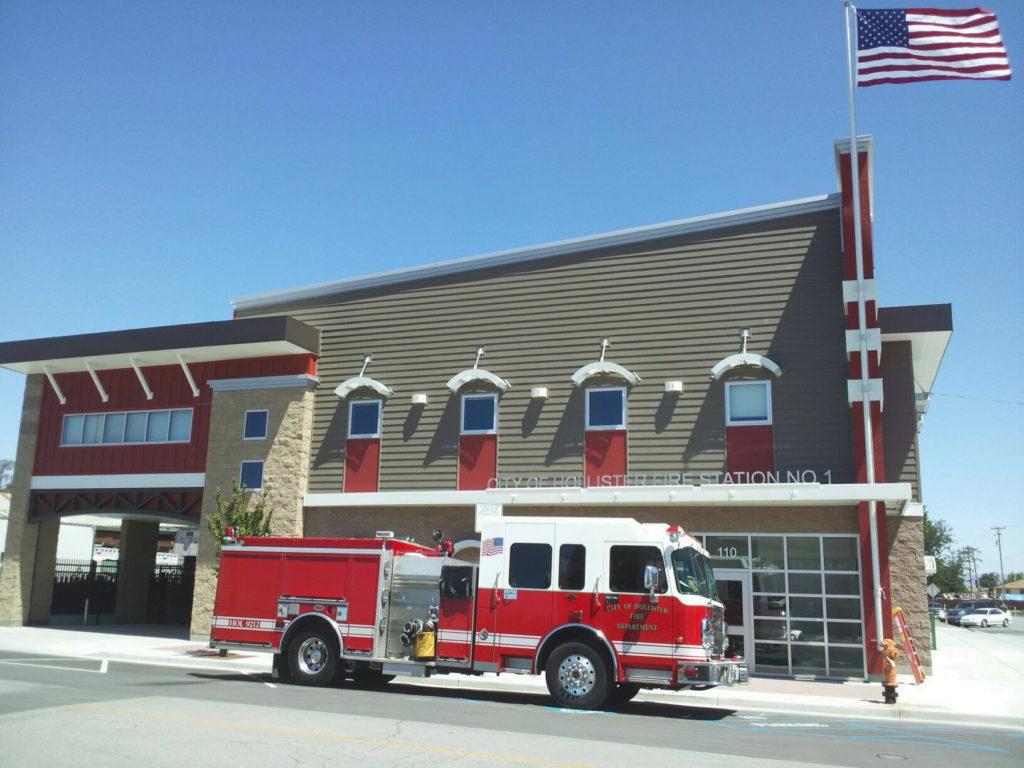 hollister fire station.jpg