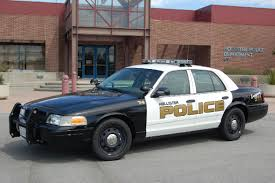 hollister police department.jpg