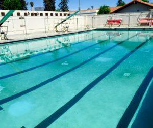 sbhs pool.jpg