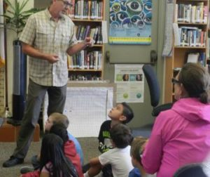 shawn novack educates students about water conservation.jpg