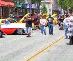 street festival car show.jpg