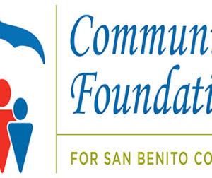 CFFSBC_BenitoLink_sidelogo.jpg
