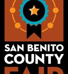 county fair logo.jpg