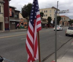 downtown flag.jpg