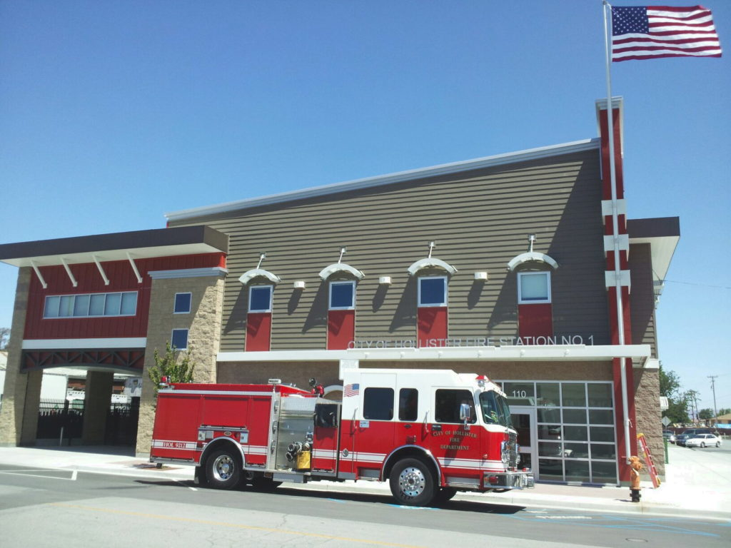 hollister fire station.jpg