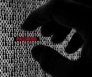 internet security breach.jpg