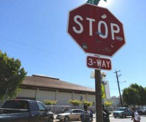 sbhs stop sign crosswalk.JPG