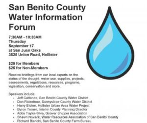 SBCBC Water Forum Flyer 081915.jpg