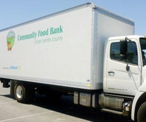 food bank truck.jpg