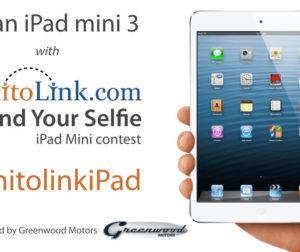 ipad benitolink contest flyer.jpg