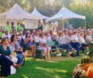 olive festival crowd.jpg