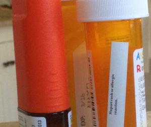 Image_DrugBottles_101215.JPG
