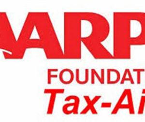 aarp tax aide.jpg