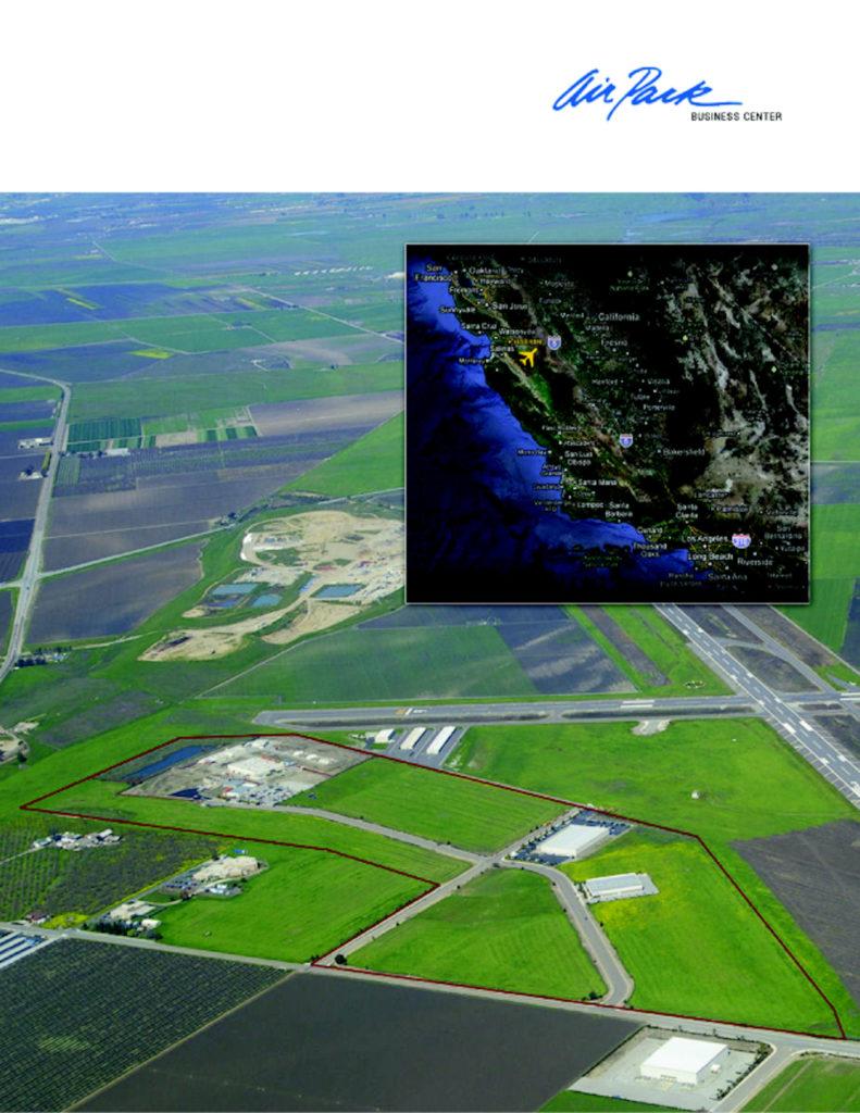 airpark_business_center map.jpg