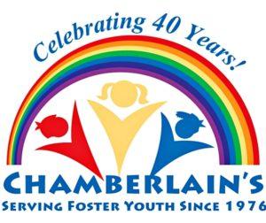 chamberlains-children-center-40th-anniversary_logo700x480.jpg