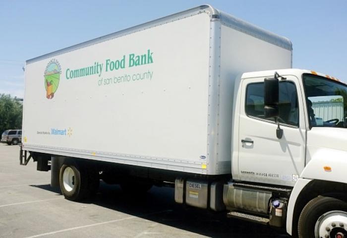 community food bank truck.jpg