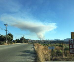 fire on 10-12-15.JPG