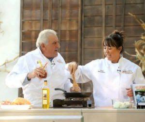 olive festival chefs.jpg