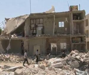 syrian war image wikipedia.jpg