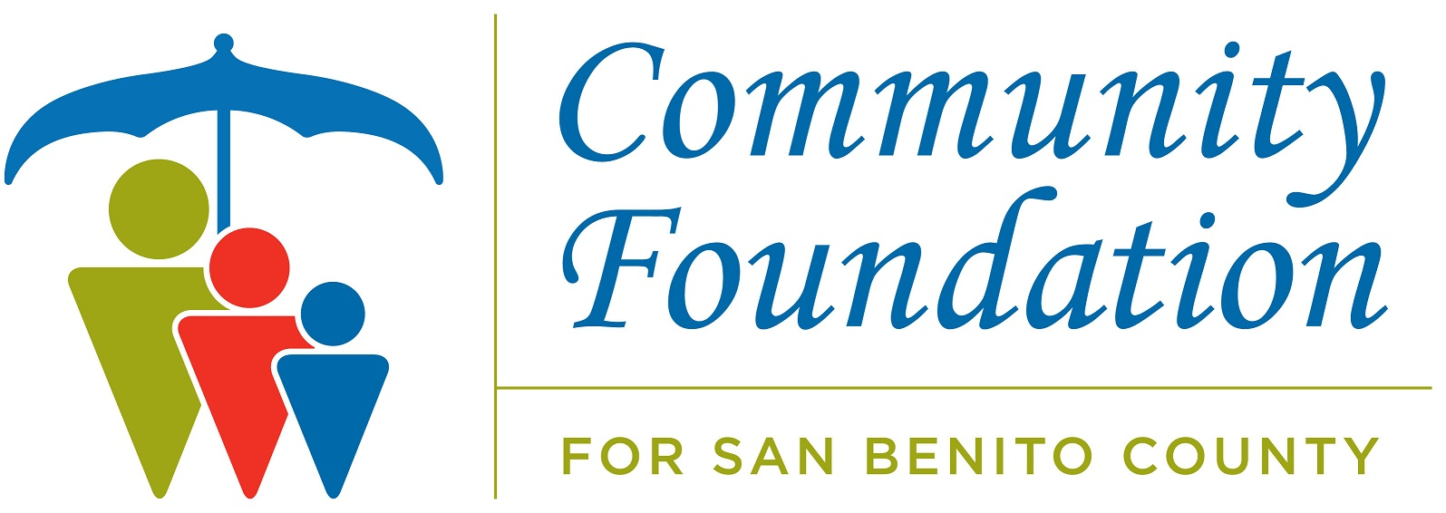 CFFSBC BenitoLink.jpg