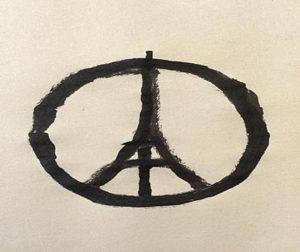france peace sign.jpg