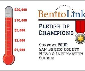 pledge-of-champions-benitolink-fundraiser_12400.jpg