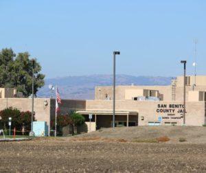 san benito county jail.jpg