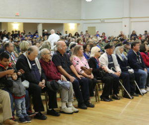 veterans in vets hall.JPG