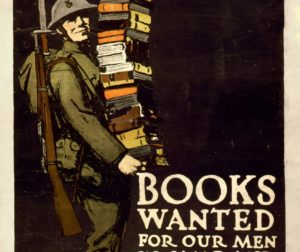 victory books campaign.JPG