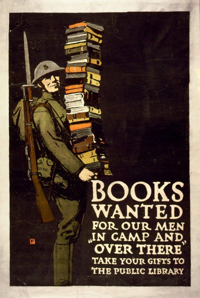 victory books campaign.JPG