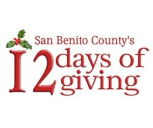 12days of giving_2.jpg