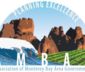 Association of Monterey Bay Area Governments