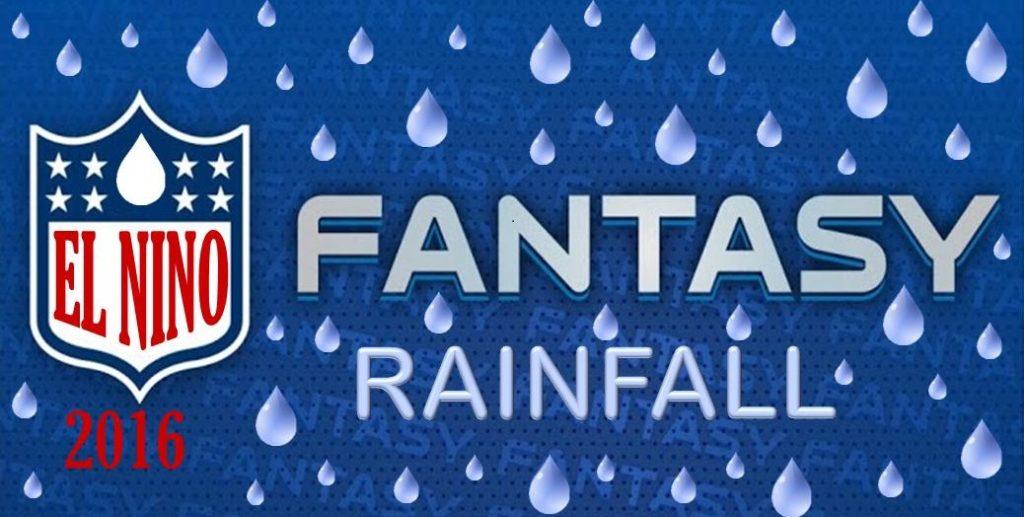 Fantasy Rainfall.jpg