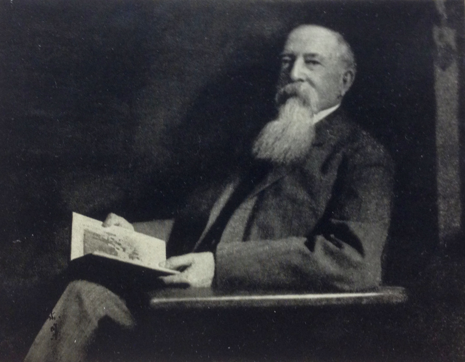 TS Hawkins photo from book.jpg