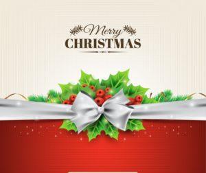 christmas-bow-theme.jpg