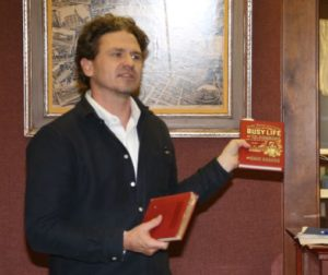dave eggers at historical society.jpg