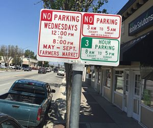 downtown parking signs.jpg