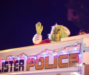 grinch on hpd float.jpg